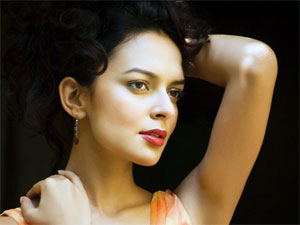 <strong>ALSO READ: </strong>I have no intention to replace Kangana Ranaut in films: Bidita Bag