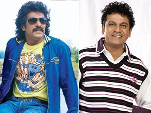 Rajamouli's father deciding fate of Uppi's prestigious film