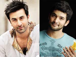 Diganth's Barfi's different from Ranbir's Barfi