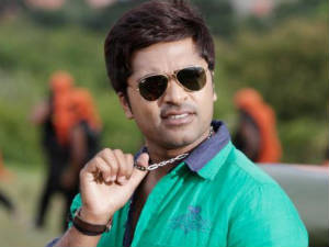 Stop writing news about Manmadhan 2: Simbu