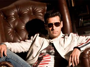 Bigg Boss 6: Sallu doesn't want to be partial