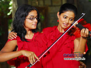 Charulatha Movie Review – Priyamani's best till date