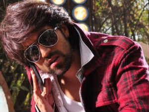Yash denies cheating allegations