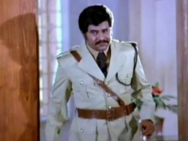 Rajinikanth | Punch Dialogues | Famous One LinersCauvery row