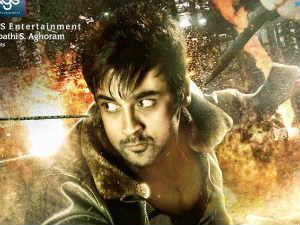 Maattrraan's not a rip-off