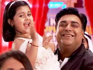Bade Acche Lagte Hain – October 10