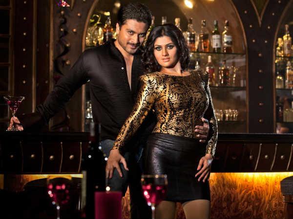 Best of bollywood wedding songs 2015 non stop hindi shadi songs indian - 4 8