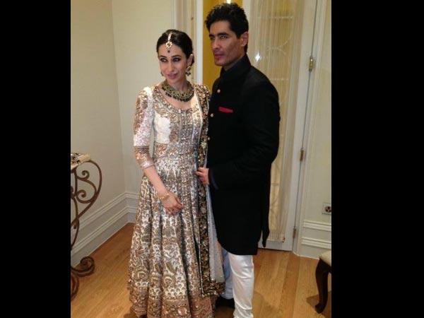 Pictures Saif Kareena Wedding