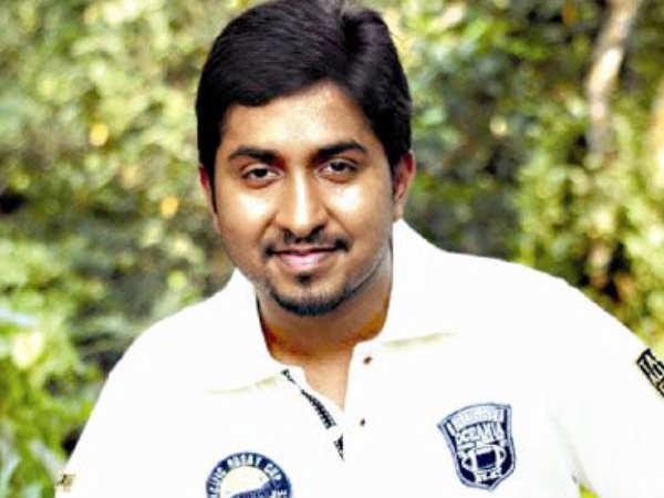 vineeth sreenivasan songs download