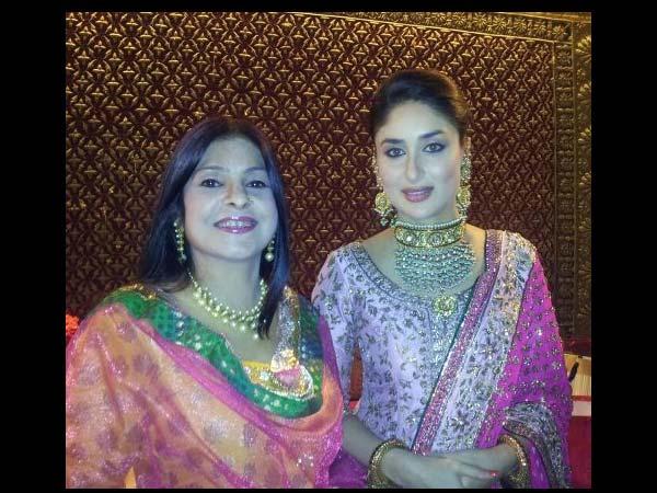 Pictures   Rare And Unseen   Saif Ali Khan   Kareena ...