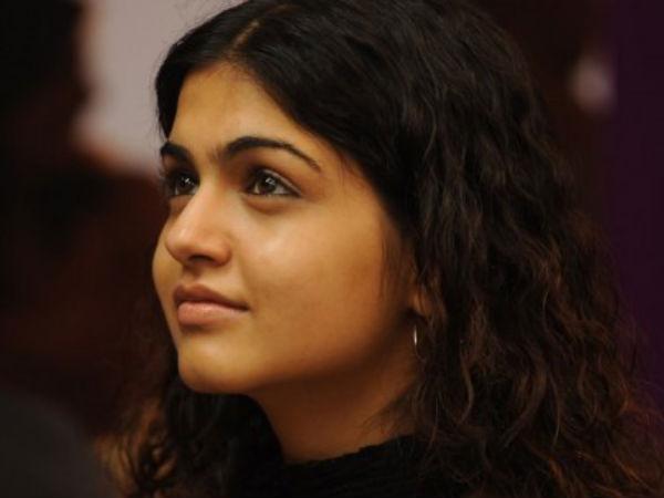 22 year ludhiana college girl sucking dick 2