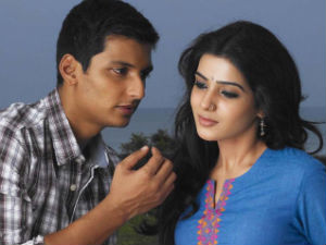 NEP'll surely outdo the brilliance of VTV: Samantha