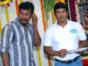 Puneet-Samuthirakani to work again!