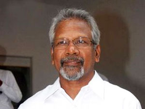 Tamil cinema had stagnated in 70s: Mani Ratnam