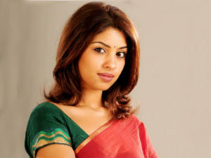 Why Richa opted out of Allu Arjun's next?