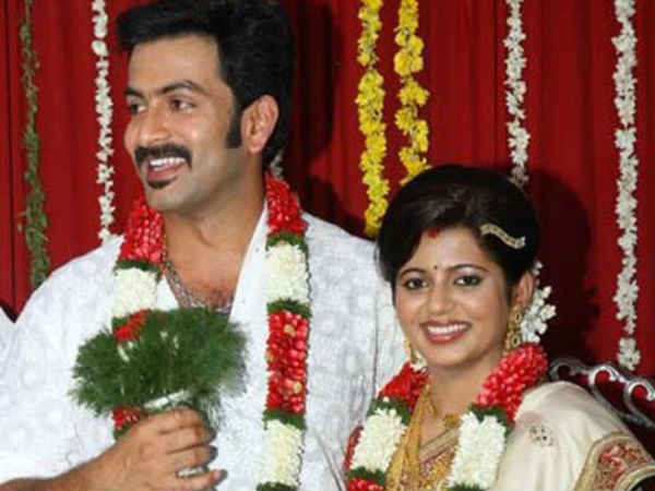 Mollywood Celebrity Wedding Pictures Marriage Photographs