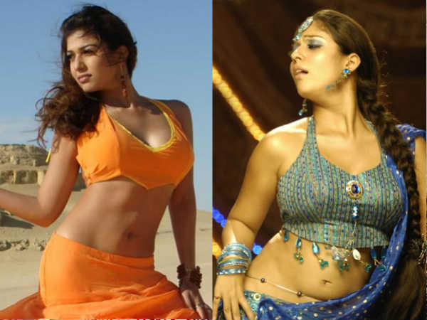Opinion you telugu actress navel agree with