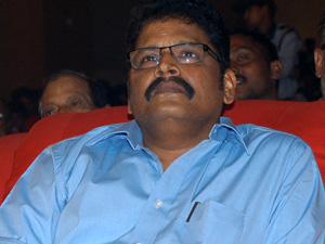 KS Ravikumar's clarification on Kochadaiyaan