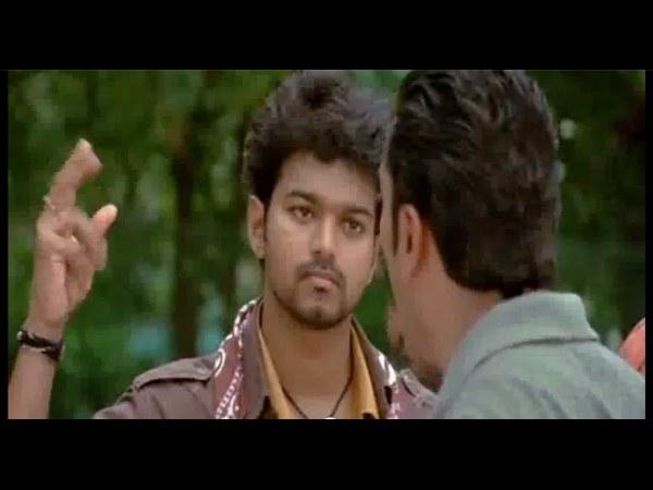 pokkiri full movie tamil download