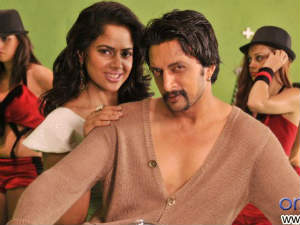 Varadanayaka does Rs 10.5 cr business before release