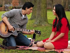 Box Office: Jab Tak Hai Jaan fails to beat Salman's ETT reco