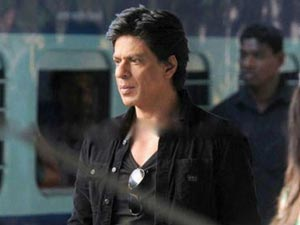 SRK, Mika engaged, Gauri Khan now worried?