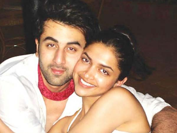 Ranbir-Deepika Break Up