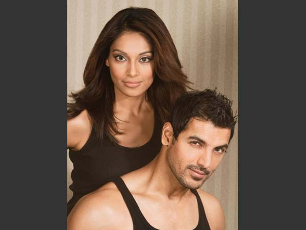 John-Bipasha Break Up