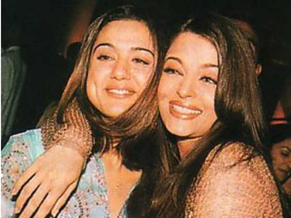 Rare and unseen pictures of Bollywood celebs