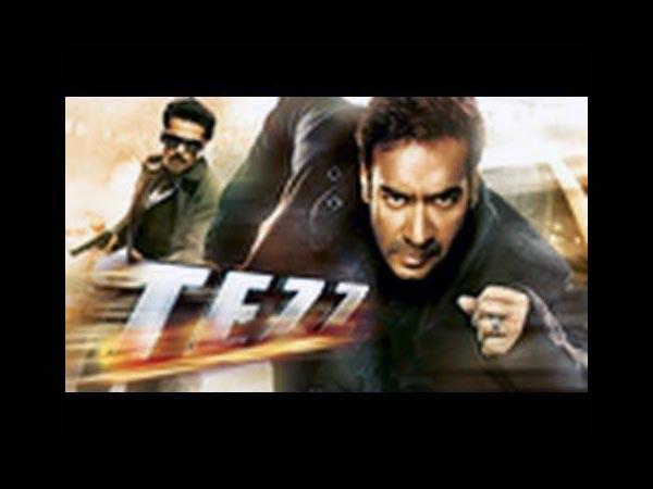 Flop Bollywood Movies | 2012 | Bollywood Flops of 2012 | Film Joker