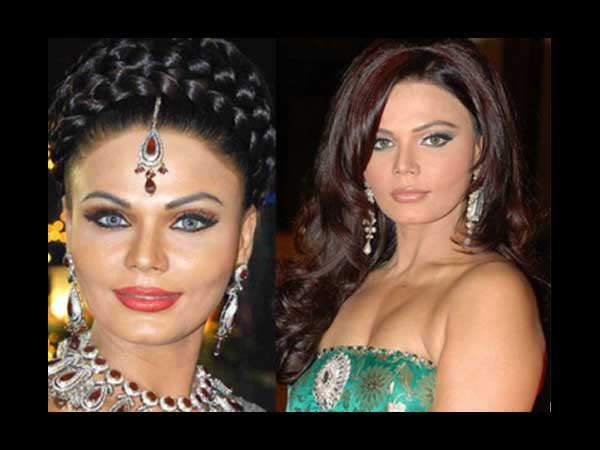 Plastic Surgery Disaster - Photos and Description Disaster ...