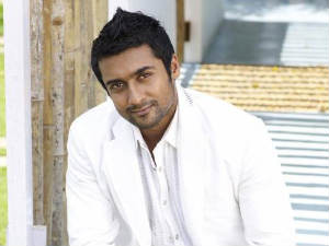 Gautham Menon confirms his next with Surya