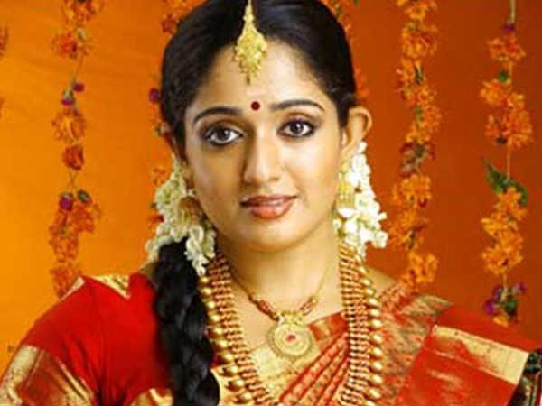 Celebrities Kavya Madhavan New: Divorced Malayalam Film Actresses