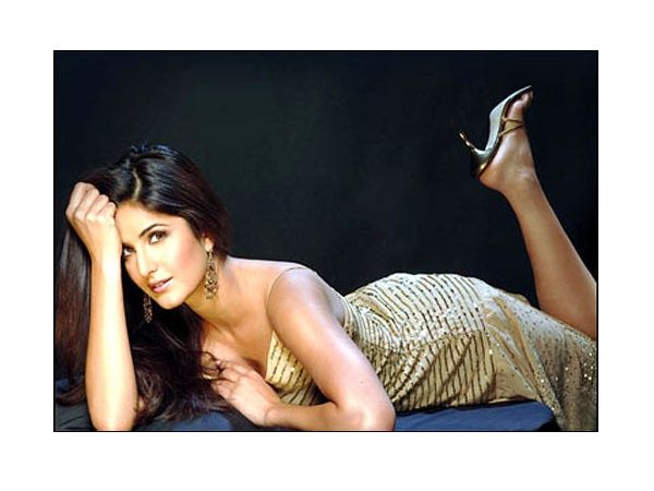 Katrina's Unseen Pictures