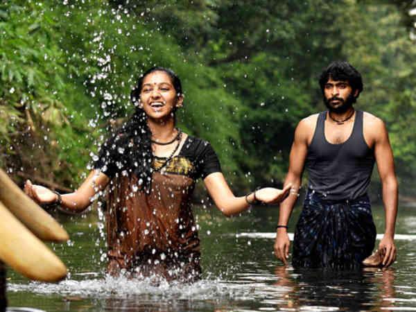 <strong>Also Read Vikram Prabhu's Kumki Review</strong>