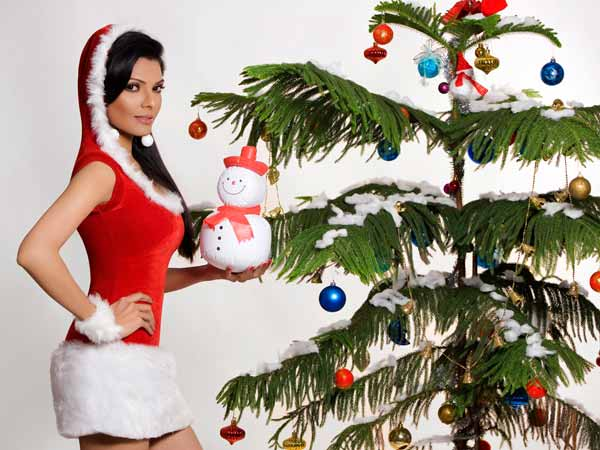 santa claus muslim single men Santa claus's best 100% free online dating site meet loads of available single women in santa claus with mingle2's santa claus dating services find a girlfriend or lover in santa claus, or just have fun flirting online with santa claus single girls.
