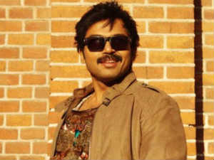 Karthi's next to be directed by Attakathi director!