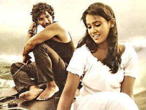 Mani Ratnam's Kadal hitting screens on Feb 1