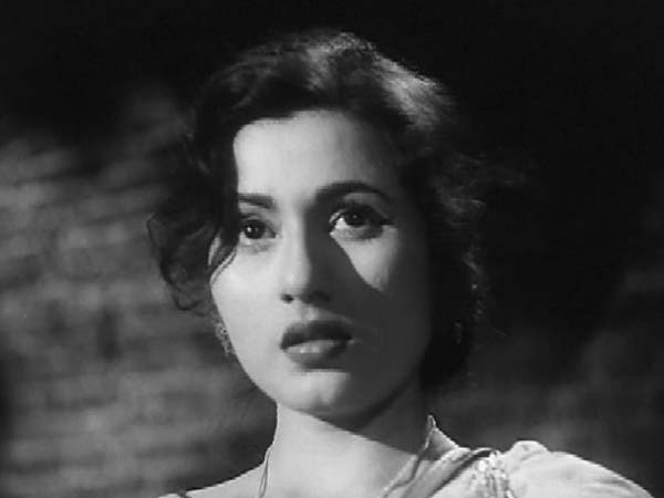 Madhubala: Rare And Unseen Pictures