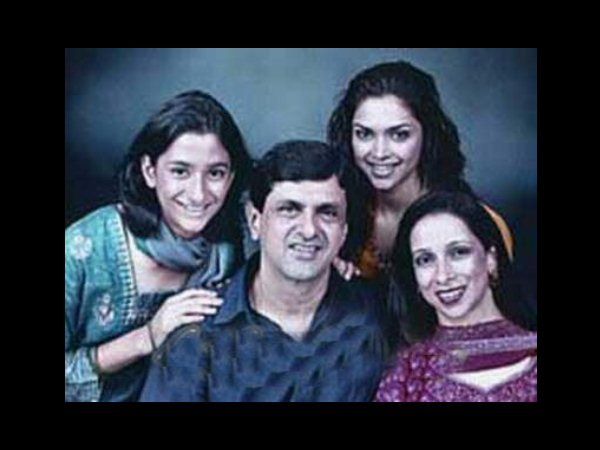 Deepika Padukone   Rare   Unseen   Pictures   Birthday ...