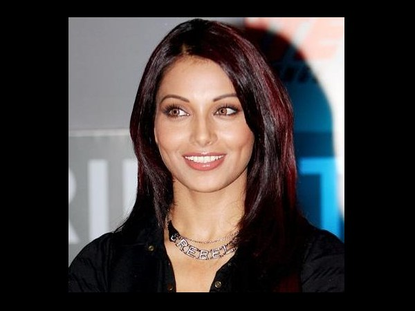 The Only Regret In Bipasha's Life