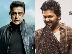 Vishwaroopam, Alex Pandian releases create confusions