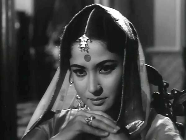 Meena Kumari Rare Pictures Unknown Facts 102495 on ultimate home office