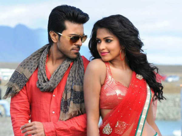 Naayak Reviews Ratings | Film Critics Verdict | Ram Charan ... Naayak