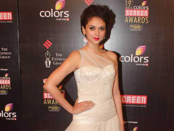 Colors Screen Awards