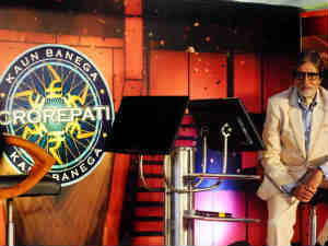 Big B signs off KBC with hopes of returning