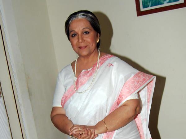 rohini hattangadi biography