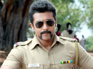 Surya's production house ventures into Kannada films