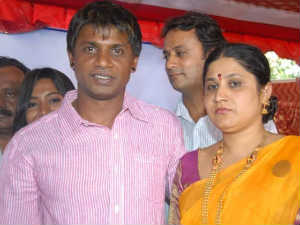 Duniya Vijay to open up on his divorce issue today
