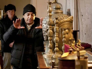 Vishwaroopam Ban Row: Peace talks are on
